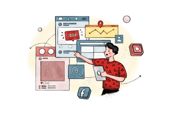 dijital-pazarlama-nasil-yapilir-seo-nedir