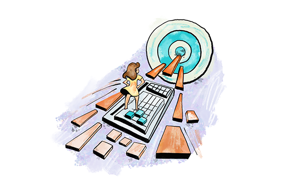 Online Alışveriş ile Markanızı Büyütmenin Yolları