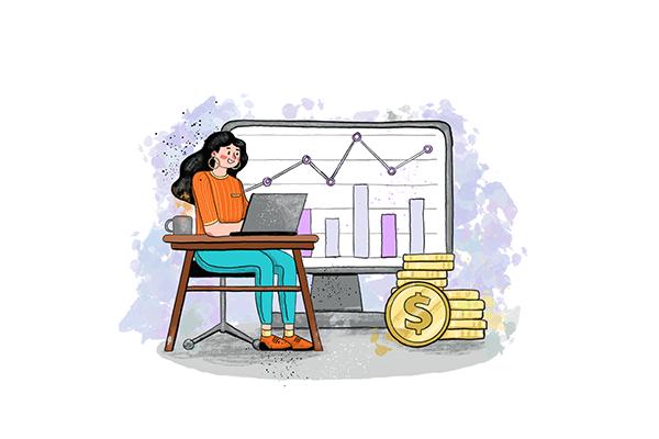 Dijital Pazarlama ile Markanızı Büyütün
