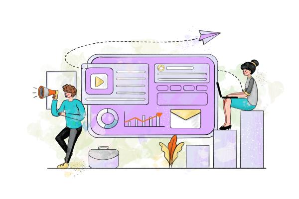 Marka Yönetimi: Müşteri Şikayetlerinden Yararlanarak Markanızı Büyütün