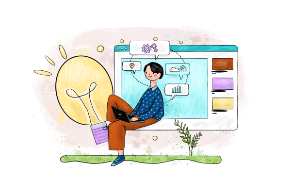 dijital-pazarlama-web