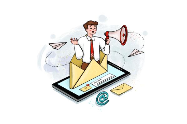 B2B Pazarlama: B2B Şirketler İçin Dijital Pazarlama Kuralları